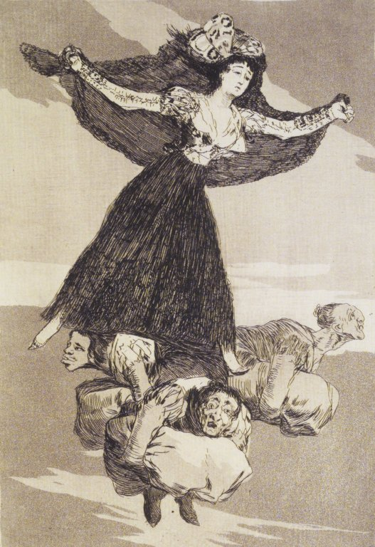 Brooklyn_Museum_-_They_Have_Flown_(Volaverunt)_-_Francisco_de_Goya_y_Lucientes