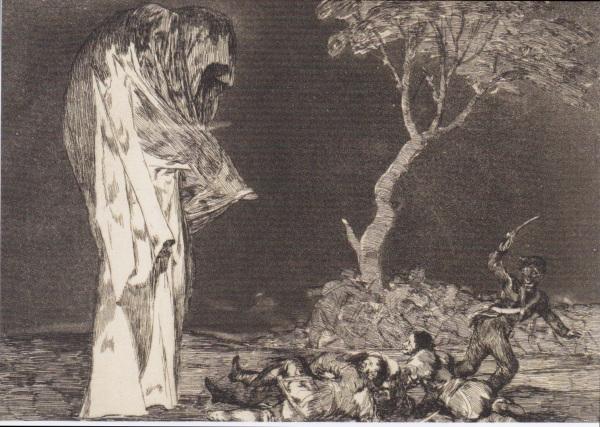 Goya_-_Torheit_der_Furcht_-1819-23